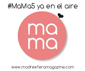 Madresfera Magazine